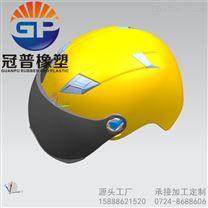 电动车头盔批发价格