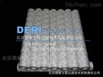 PP棉线绕滤芯,北京线芯20英寸