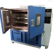 杭州高低温交变湿热试验箱,奥科温度循环箱
