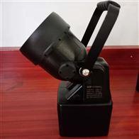 WBD6501轻便式手提检修工作灯带磁吸