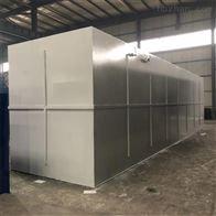 黄石口腔诊所污水处理设备产品供应