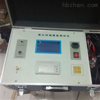 三级承试设备/氧化锌避雷器阻性电流测试仪