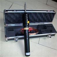 三级承试设备/雷击计数器校验仪