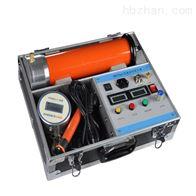 三四五级承试设备资质直流高压发生器出厂