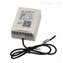 RS-WS-DCB经济型温湿度变送器