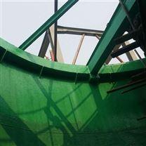 上海玻璃鳞片防腐公司-玻璃钢防腐施工
