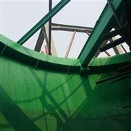 湖南玻璃鳞片防腐公司-玻璃钢防腐施工
