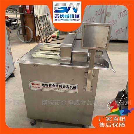 金博威批发台湾烤肠扎线机