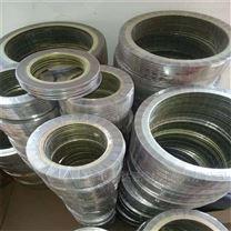 B0222金属缠绕垫生产厂家