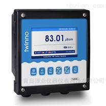 在线电导率仪/电阻率仪/TDS计/盐度计