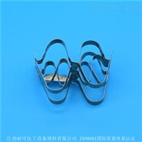 金属 SS304超级拉西 不锈钢英特洛克斯填料