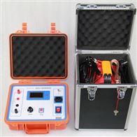 接地导通测试仪/二级承试资质