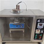 K-WRWD印度IS10810热稳定性试验仪