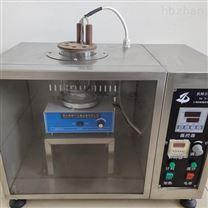 印度IS10810热稳定性试验仪