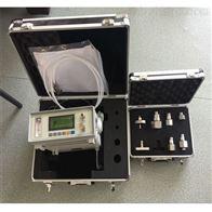 微水测试仪