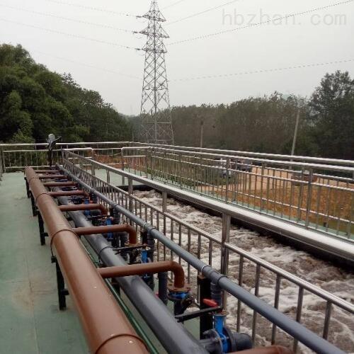四川黑臭水体整治项目
