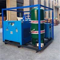 专业生产空气干燥发生器