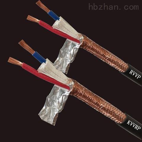 胶质线RVS 2*1