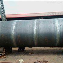 埋弧焊螺旋钢管厂家 螺旋管价格