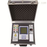 双通道直流电阻测试仪生产商