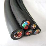 JHS3*50+1*16橡套软电缆报价