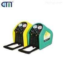 中央空调生产线用冷媒回收机CM2000