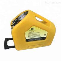 新型制冷剂回收加注设备CM-R32