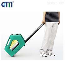 CM2000便携式冷媒回收机
