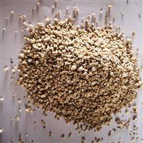 巩义市麦饭石滤料生产厂家