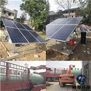 吴江市太阳能污水处理设备参数