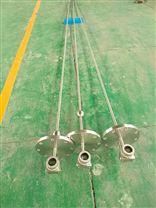 磁致伸缩液位仪