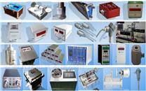 双通道智能振动监测传感器JM-B-3ZN-1-6-0