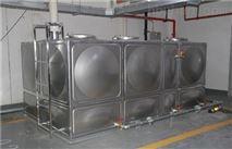 日处理50吨全自动油水分离器设备源头厂家