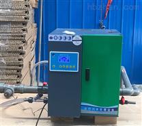 社区门诊污水处理设备安装调试