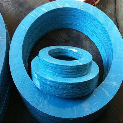 高压耐油橡胶石棉板有几种规格