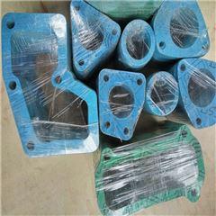 1mm厚高压石棉橡胶板厂家现货供应