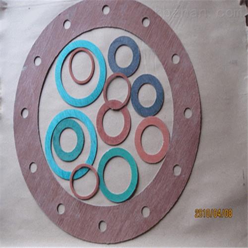 NY350耐油橡胶石棉板厂家批发价格
