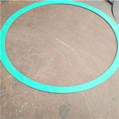 ny510耐油石棉橡胶板销售厂家