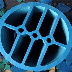 高温高压石棉橡胶板供货厂家