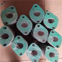 1.5mm厚高压石棉垫片耐温多少度