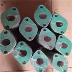耐油橡胶石棉板生产厂家
