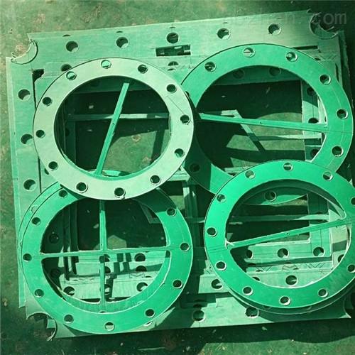 5厚高压石棉橡胶板价格是多少钱一平米