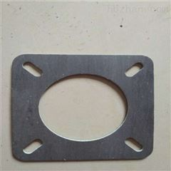 5mm厚高压橡胶石棉板经销商