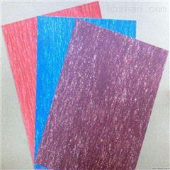 耐高温橡胶石棉板耐温多少度
