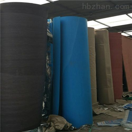 NY510高压耐油石棉板多少钱一平米