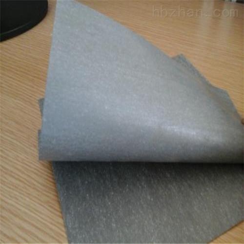 NY400橡胶石棉板规格尺寸