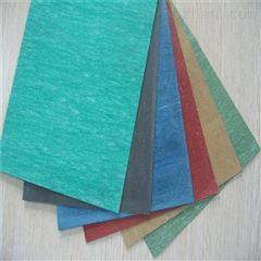 高压石棉板有几种规格