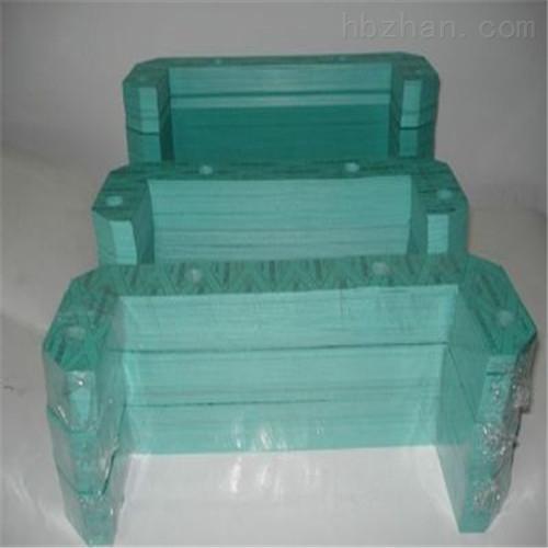 涂石墨石棉橡胶板每公斤报价