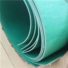 XB450石棉橡胶板规格尺寸