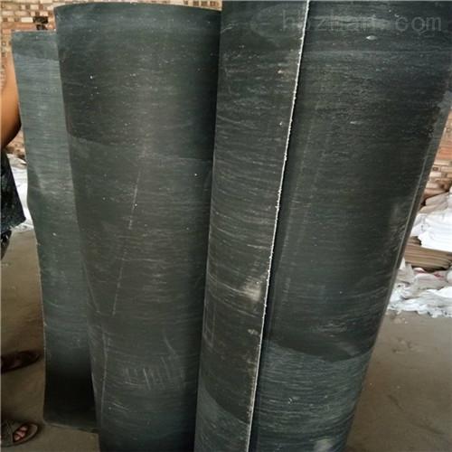耐油橡胶石棉板价格多少